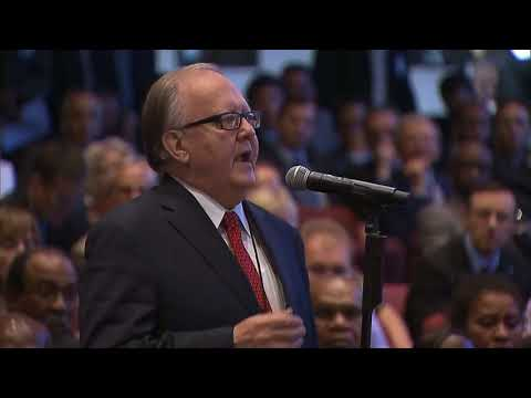 North American Division Will Not Split The SDA Church.