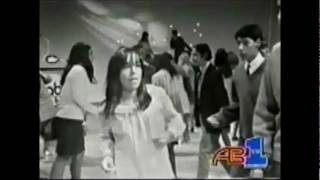 The Thomas Group - Autumn (Dunhill Records  45-D-4030  - 1966)