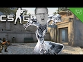 RISE OF THE SILVER PEDDA 🎮 Counterstrike: Global Offensive #204
