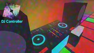 How to make a DJ controller | Roblox Studio