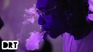Wiz Khalifa - Pure Official Video