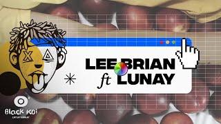 Leebrian Feat Lunay - Como Te Gusta