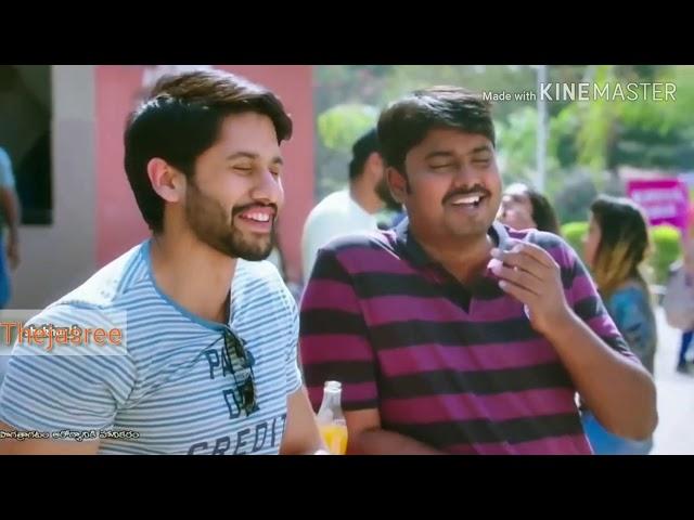 💖 New Telugu  WhatsApp Status Video 2018💖 || love status Tiik Tik song