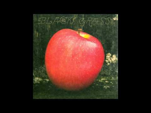 Little Wings - Black Grass ((FULL ALBUM))