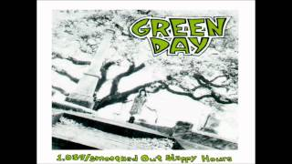 Watch Green Day Why Do You Want Him video