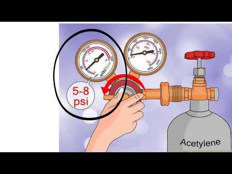 Thermal Cutting Module 8 SENSE Test Review
