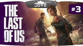 Самые Жестокие Создания ● Last Of Us #3