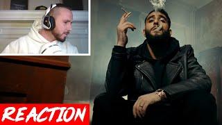 SAMRA - SMS ❌ Der Sheytan ist zurück ❌ Warum Rapper die Boybands von heute sind ► Reaction ◄