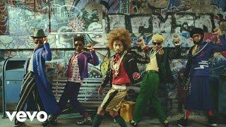 山田孝之 with MARO Boyzが、あの話題のCM曲「モテモテ♡マーロ」で衝撃デビュー!2017年5月26日(金)よりデジタル配信開始&ミュージックビデオが公開!