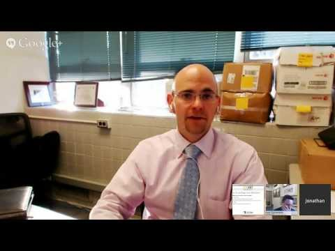 How to get your financial house in order from YouTube · High Definition · Duration:  3 minutes 50 seconds  · 114,000+ views · uploaded on 2/25/2015 · uploaded by Tangerine