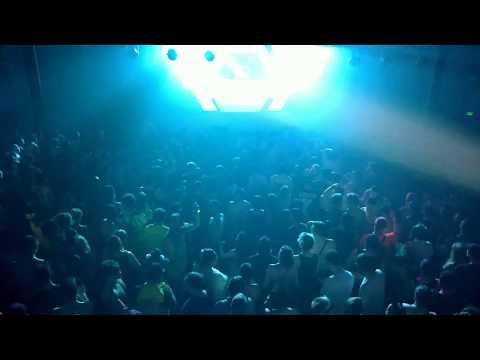 Bass Cube presents: Bear Grillz The Void Portland 2017