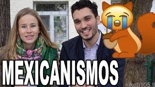 """Rusos en apuros """"Frases Mexicanas"""""""