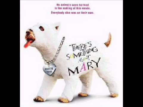 The Way - Billy Goodrum (There's Something About Mary)