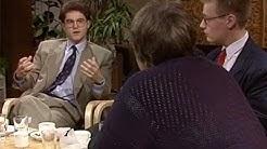 Jupit, uuden sukupolven ammattilaiset, 1989