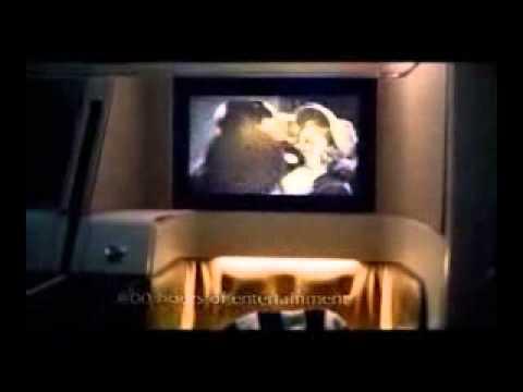 Etihad Airways - World's Leading Airline