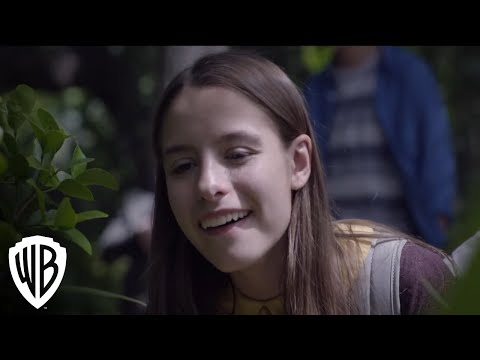Critters Attack! trailer