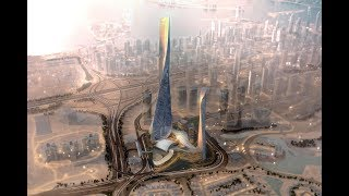 Download DUBAI Transformation And Its FUTURE MEGA PROJECTS Mp3 and Videos