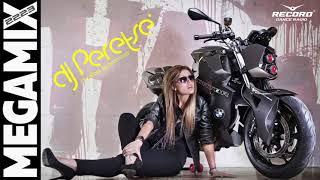 ТОП 50 ХИТОВ от РАДИО РЕКОРД 🔥 MEGAMIX 2223 от DJ Peretse 🌶 2018