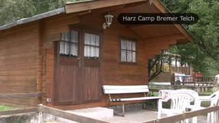 Harz Camp Bremer Teich