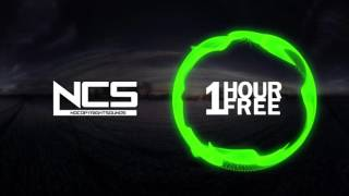 Download JO COHEN & SEX WHALES - WE ARE [NCS 1 Hour Trap]