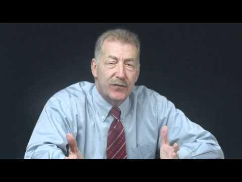 Peter Carlisle 1 - Mayor, City & County of Honolulu