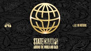 "State Champs ""All Or Nothing"""
