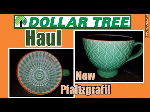Dollar Tree haul◇NEW Items◇May 20, 2018