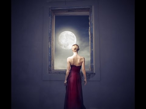 (Original Version!) MEET YOUR SPIRIT GUIDE  Guided By Lilian Eden
