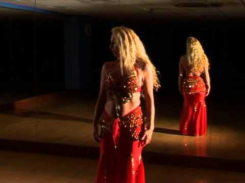 Shakira s Best Belly Dance 3GP Mp4 HD Video Download