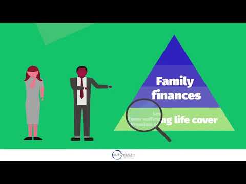 Paul Herd |  Life Assurance Retail Banking, Corporate and Investment
