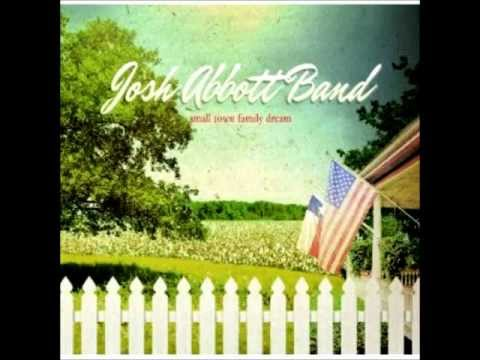 FFA - Josh Abbott Band