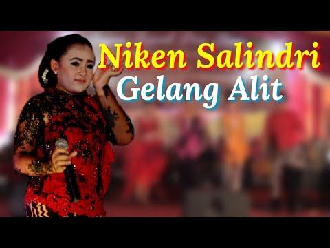 Guyonan Sinden Cilik Niken Salindri - Gelang Alit || Tasyakuran Setia Clasic Decoration