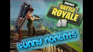 GET TROLLED B*TCH!! | Fortnite Battle Royale Funny Moments (PS4)