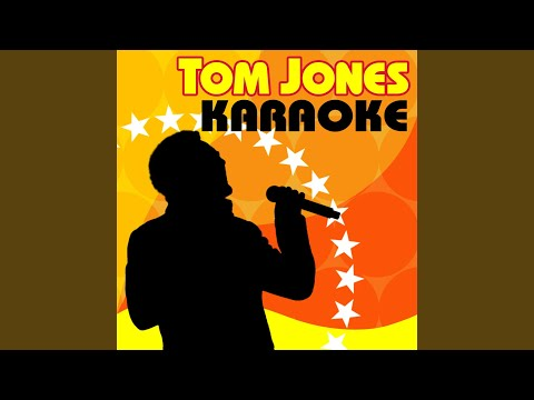 Hello Young Lovers (Originally Performed by Tom Jones) mp3