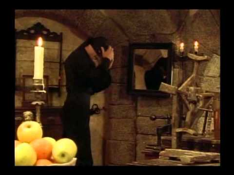 New World Zorro-Let Me Be Myself