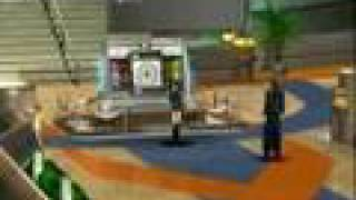 PSX Longplay [006] Final Fantasy VIII (Part 1 of 12)