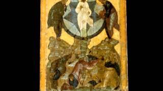 Церковный хор слушать бесплатно(Церковный хор слушать бесплатно., 2015-05-12T16:03:58.000Z)