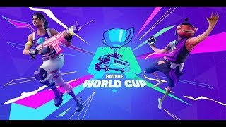 FORTNITE WORLD CUP VIEWING PARTY | Fortnite India Live | Code: BoomHeadshot1G | Rs 59 Membership!