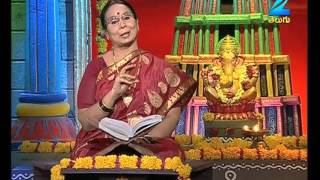 Gopuram - Episode 1240 - June 06, 2014