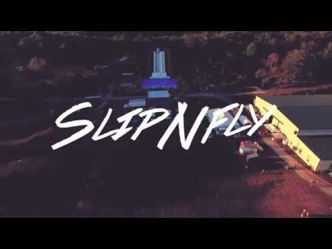 Slip N Fly Sports and Music Festival Highlights