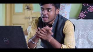 **The Making...** Kuyasa Dhaka Ratri...the foggy illusion...a Film By Deb & Team.