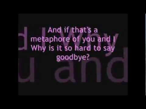 """Mariah Carey - Hate You"" ~ KARAOKE (High Quality)"
