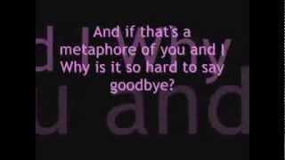 """Mariah Carey - Hate You"" ~ KARAOKE (High Quality)"
