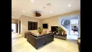Small Kitchen Living Room Ideas