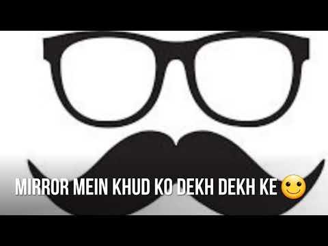 sanjufuntech#yashkharat#rahulashiquiwala ll royal status for