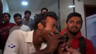 MS Dhoni Public Review