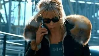 Алена Свиридова - Все потому, что ты - видеоклип