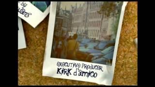 Король Вечеринок 3 (маленький отрывок из фильма)
