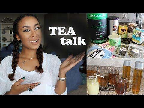 Favorite Tea 2015   Slim Tea   Weight loss   Wellness