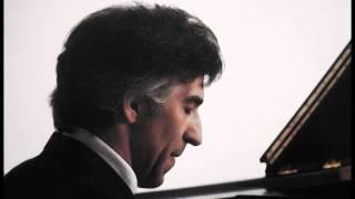 """Ashkenazy, Chopin The Waltz No.4 in F major, Op.34 No.3 """"Valse Brillante"""""""